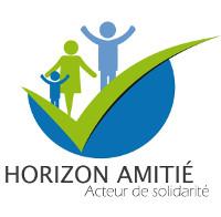 Horizon Amitie