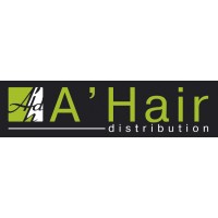 A'hair Distribution
