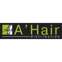 A'hair Distribution