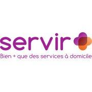 Servir plus