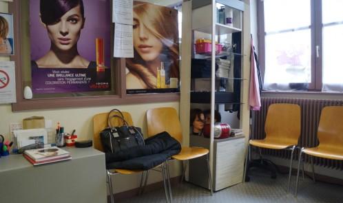 association beauté solidaire coiffure strasbourg