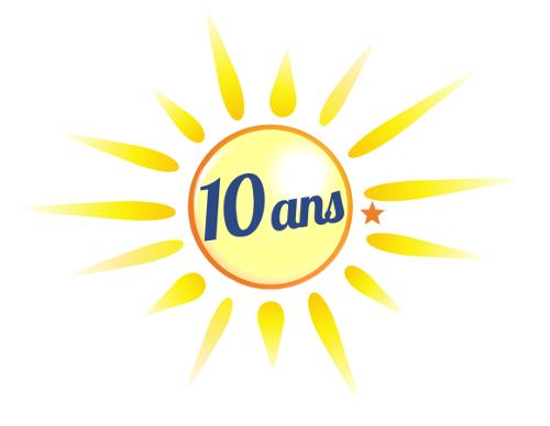 10ans-vif-logo