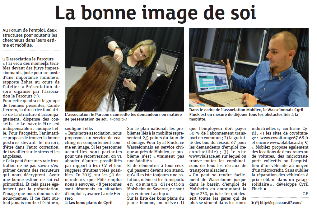 DNA_Article (15mars)